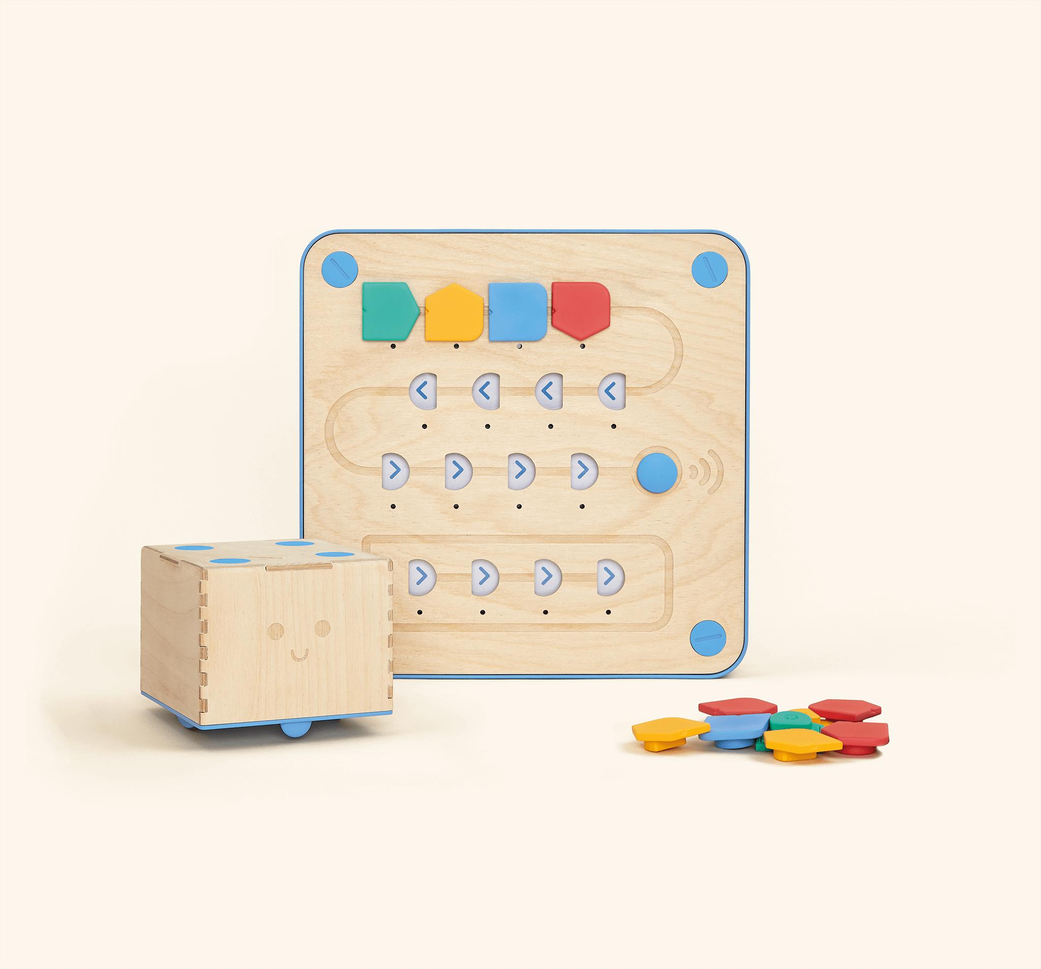 Cubetto_Primo_Toys