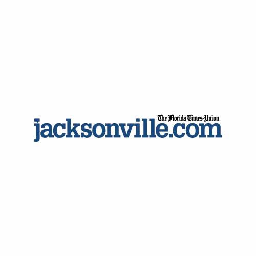 Jacksonville_finished