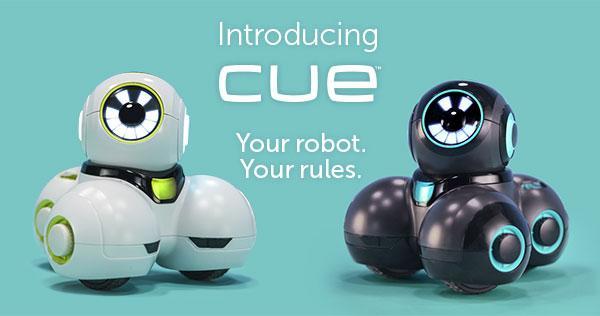 cue_robotos