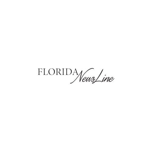 floridanewsline